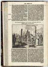 Historie der martelaren (1658)