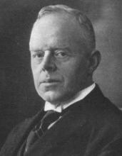 Ernst Heinrich Krelage