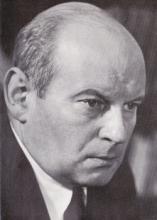 J.W.F. Werumeus Buning