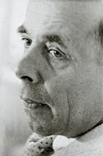 M.R. Radermacher Schorer  [Foto: Nico Jesse]